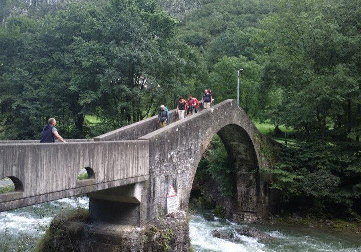 via priula ponte gobbo